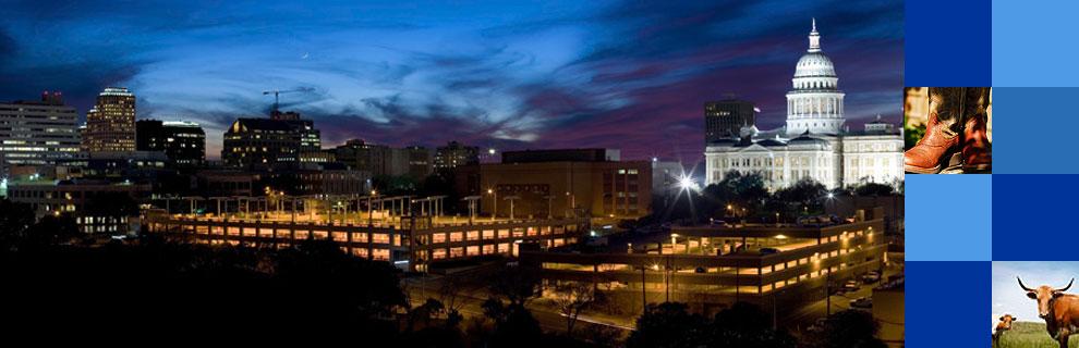 Austin-Capitol